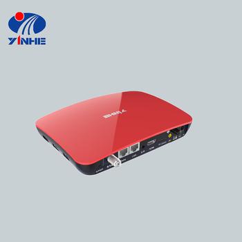 Satellite Dish Tv Receiver Hd Tv Receiver 1080p Live Tv Pakistani Channels  - Buy Live Tv Pakistani Channels,Tv Satellite Wireless Receiver,Smart Tv