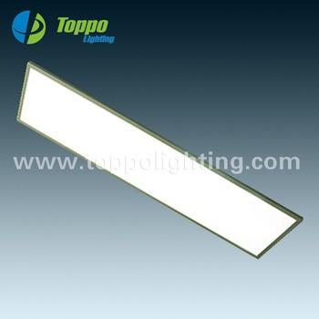 60x60 Cm 40w Emergency Led Dimmable Panel Light 600*600 40w 60w ...