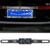 Hot selling in USA Car License Plate Rearview Camera Kit
