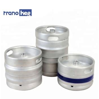 50l Fass Bier Preis