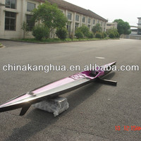 Turquoise 29 Boat - Buy Grp Boat Product on Alibaba.com