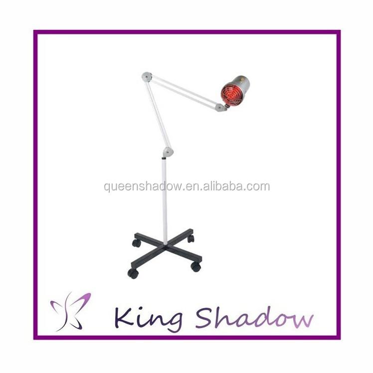 Salon Equipment Infrared Heat Lamp, Salon Equipment Infrared Heat ...