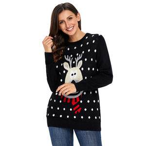 9bf16801c0260 Long Sweater Dropshipping , Wholesale & Suppliers - Alibaba