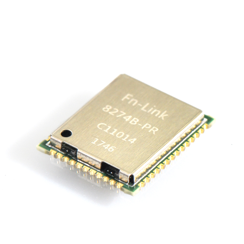 8274B-PR Qualcomm QCA6174 802 11a/b/g/n/ac 2x2 Access Points In The  Wireless LAN, View dual band module, FN-LINK Product Details from Shenzhen  Ofeixin