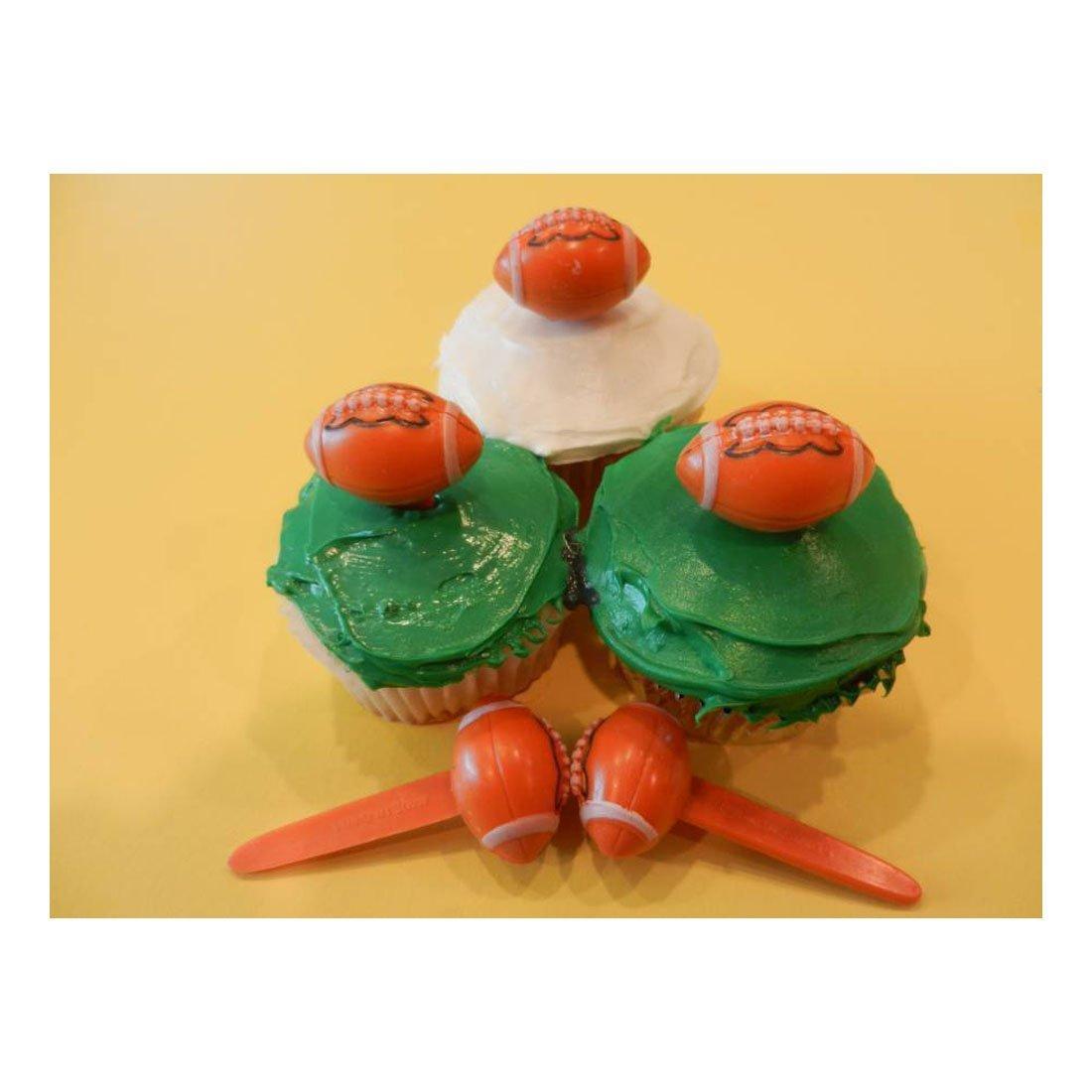 Cheap Football Cupcake Cake, find Football Cupcake Cake deals on ...