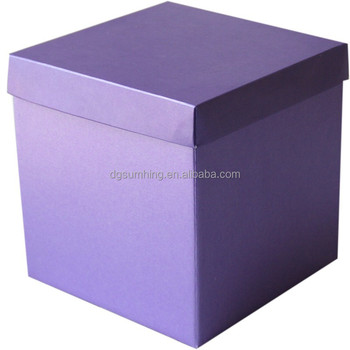 gift boxes large