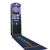 Luxury Darts Indoor Coin Operated Amusement Electronic Arcade Games Machine