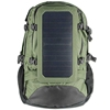 solar outdoor wholesale travelling backpack bag