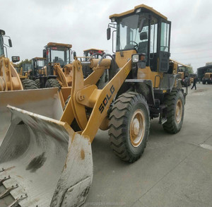 Used LG936966H LG956 WA300 WA470 936E Good Wheel Loader , (What App 0086-18321953847), Secondhand Cheap Price Used 5000 Kg Whee