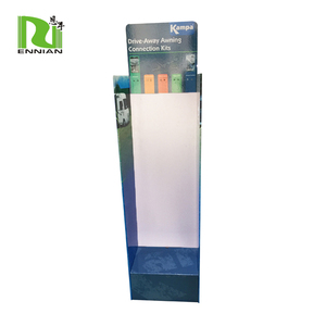 1.25mm Pitch retail boxes cardboard recycled display stand recycle bin Kingkong DMX Controller 2048