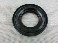 car engine distributor oil seals dealer for toyota