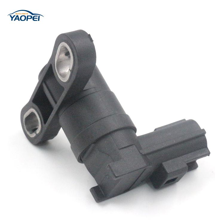 2x amortiguador//la presión del gas-amortiguador-portón trasero//maletero-lift Heck válvulas amortiguador