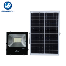 IP67 10 w 20 w 30 w 50 w 100 w Outdoor motion sensor tuin led flood <span class=keywords><strong>solar</strong></span> light