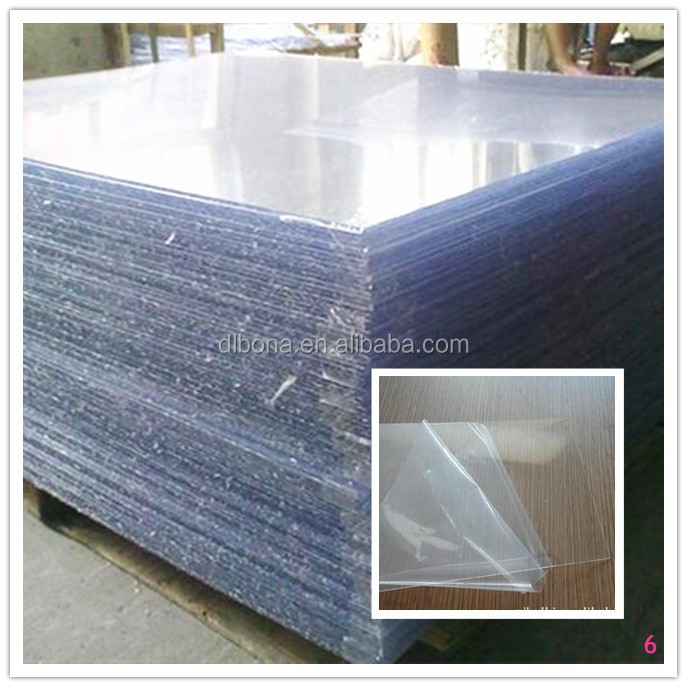plexiglass sheet plexiglass sheet suppliers and manufacturers at alibabacom - Plexiglas Color