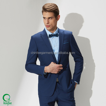 Mens Suits Custom Men Wedding Suits Made In Turkey