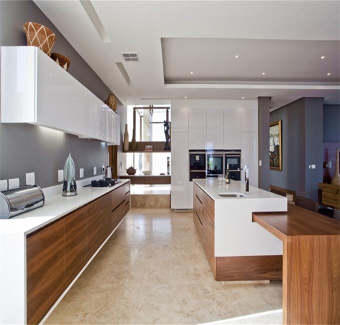 Kitchen Cabinets Laminate Sheets laminate kitchen cabinet, laminate kitchen cabinet suppliers and