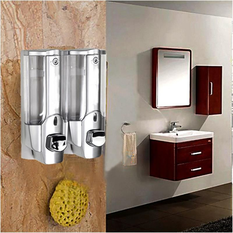 online kaufen gro handel shampoo pumpen aus china shampoo pumpen gro h ndler. Black Bedroom Furniture Sets. Home Design Ideas