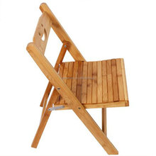Antique Wooden Folding Chairs Wholesale, Folding Chair Suppliers   Alibaba