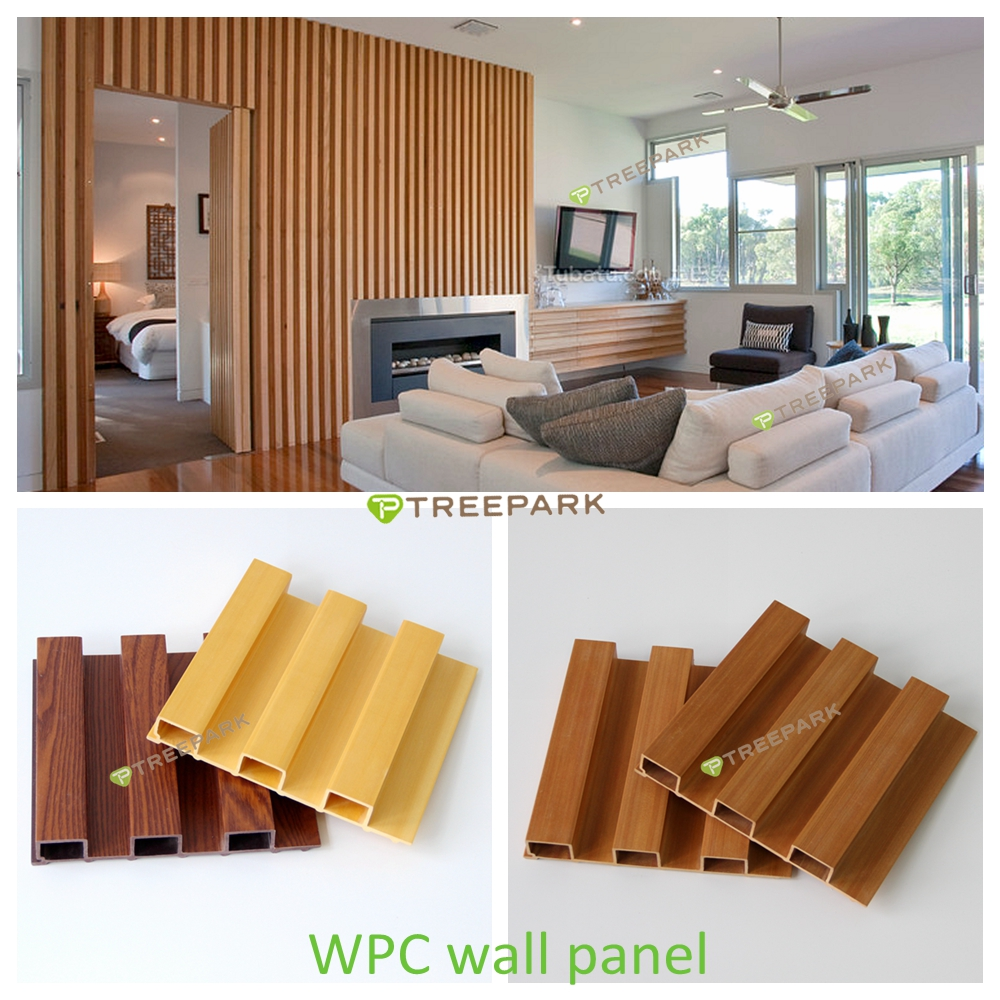 Office Wall Panelling Design, Office Wall Panelling Design Suppliers And  Manufacturers At Alibaba.com