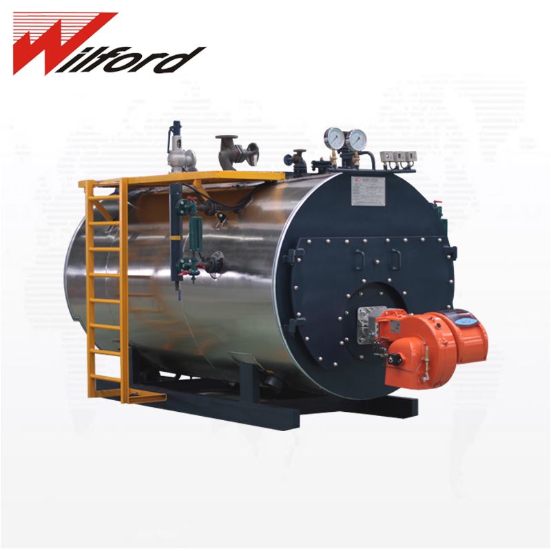 Industrial Electric Steam Boiler Components - Buy Industrial Steam ...