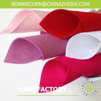 Bastelpapier Weihnachten.100 Polyester Vlies Bastelpapier Buy Handwerk Filz Papier Weihnachten Papier Handwerk Vliesstoff Product On Alibaba Com