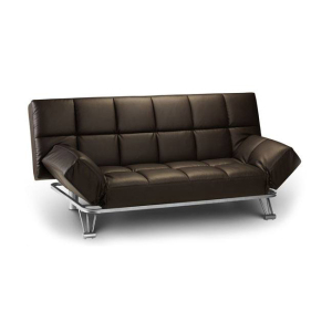 Select Comfort Sofa Bed Supplieranufacturers At Alibaba