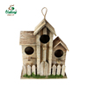 wood home decoration
