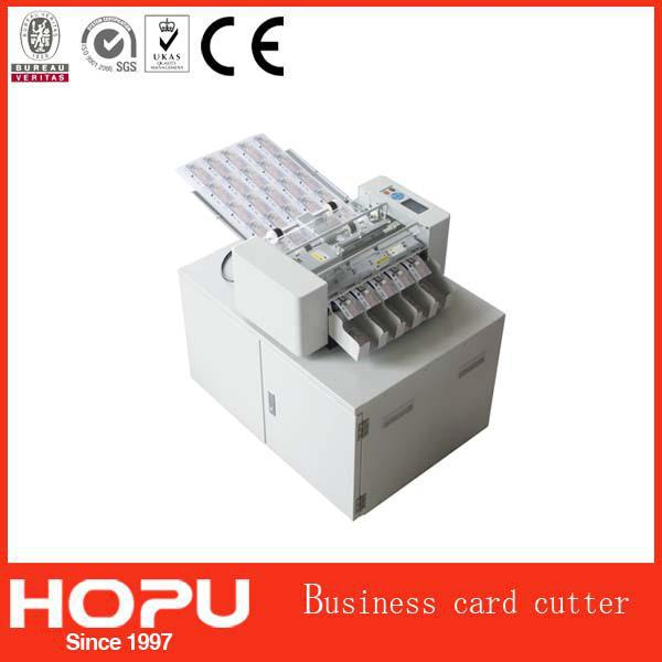 Morgana Business Card Cutter Price Images Design And Image