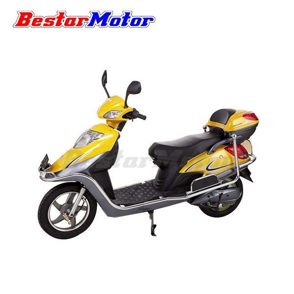 Popular 1200W Electric scooter