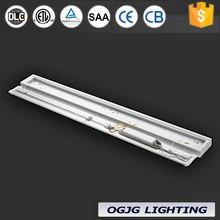 5 years warranty dimmable t5 tube5 led light tube 90cm