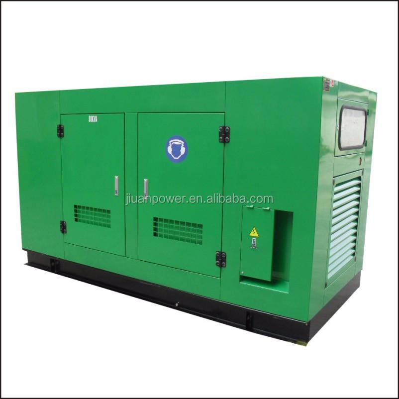 120kva silent kirloskar generator price wuxi newage kirloskar alternator, kirloskar alternator suppliers and markon generator wiring diagram at fashall.co