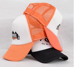 643c1acb64280b Fluorescent Hat Cap Wholesale, Hat Cap Suppliers - Alibaba