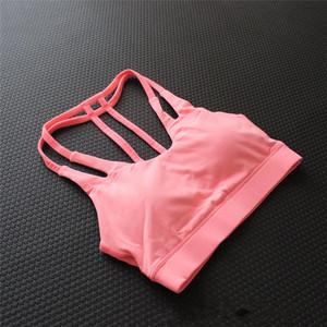 71703049af5f8 Bra New Style Wholesale