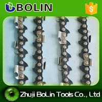 Manufacture Full Chisel 5200 Manual Chain Saw Sharpener Saw Chain