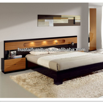 Very cheap living room furniture confortable living room for Really cheap living room furniture