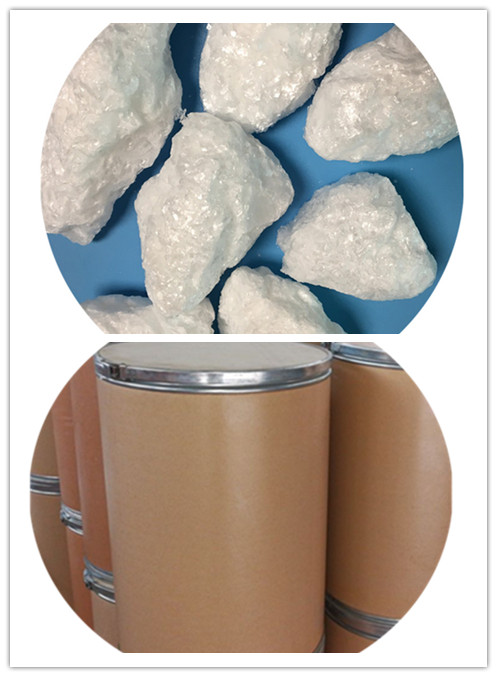 MOQ 1 KG boric Acid สีขาวเงา 99.9% Flakes เร็วๆนี้มาถึงของคุณที่อยู่