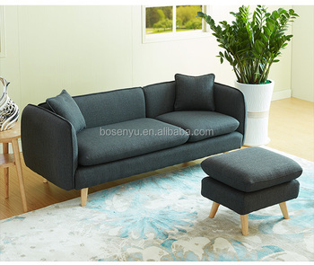 Captivating Factory Sale Tall People Furniture,people Lounger Furniture,tall Outdoor  Furniture