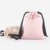 Candy jewelry wedding Satin Silk Drawstring Pouch Small Christmas Gift Bag