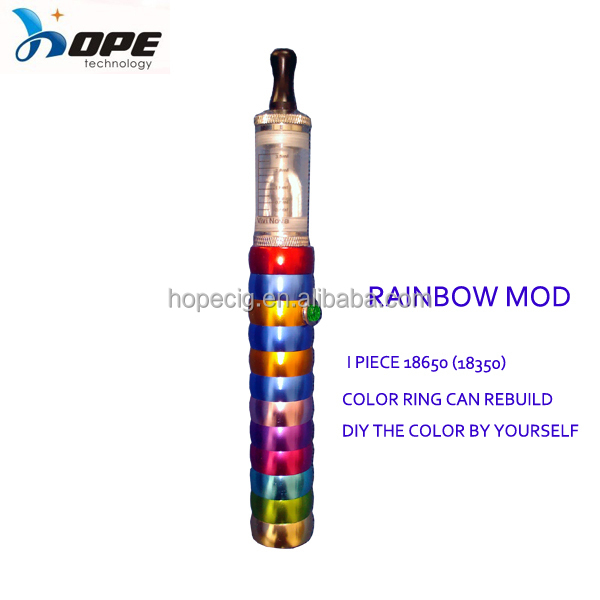 rainbow colored cigarettes   It's only a hobby   Pinterest  Colored Smoke Cigarettes