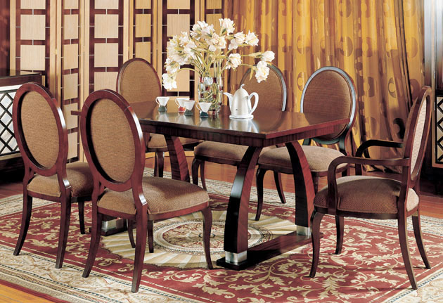 Dining Room Furniture Made In China Dining Room Furniture Made In China Suppliers And Manufacturers At Alibaba Com