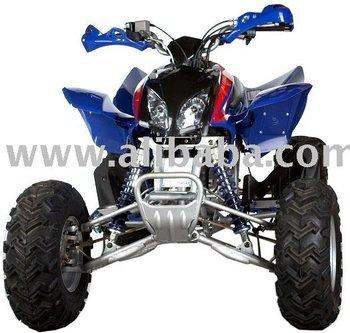 Allroad 300cc Sport Atv - Buy Atv Product on Alibaba com