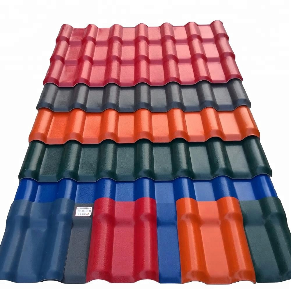 High Quality Color Roof Philippines Roof Insulation