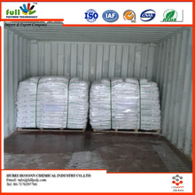 Good quality China Natural Barium Sulfate B-L909 for Silencer