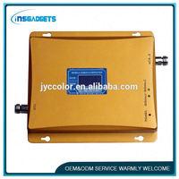 Tsj0009 Long Range Wifi Transmitter Gsm Dcs 2g 3g Lcd Screen ...
