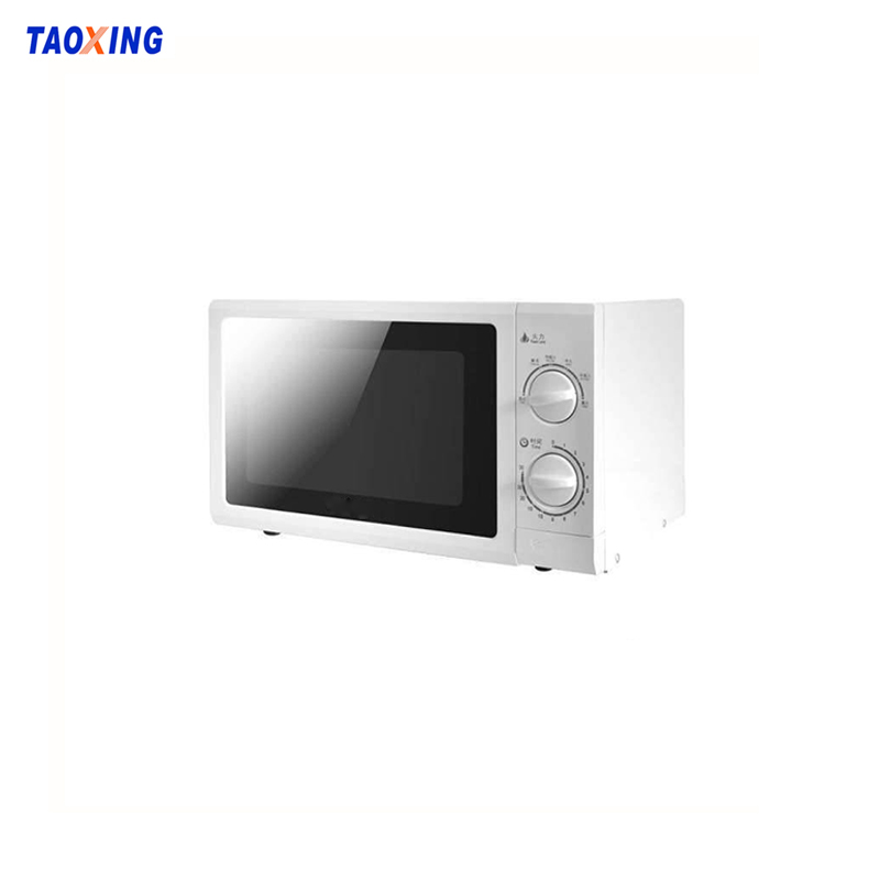 Polished Panel Glass For Oven Door Privacy Tempered Glass Screen