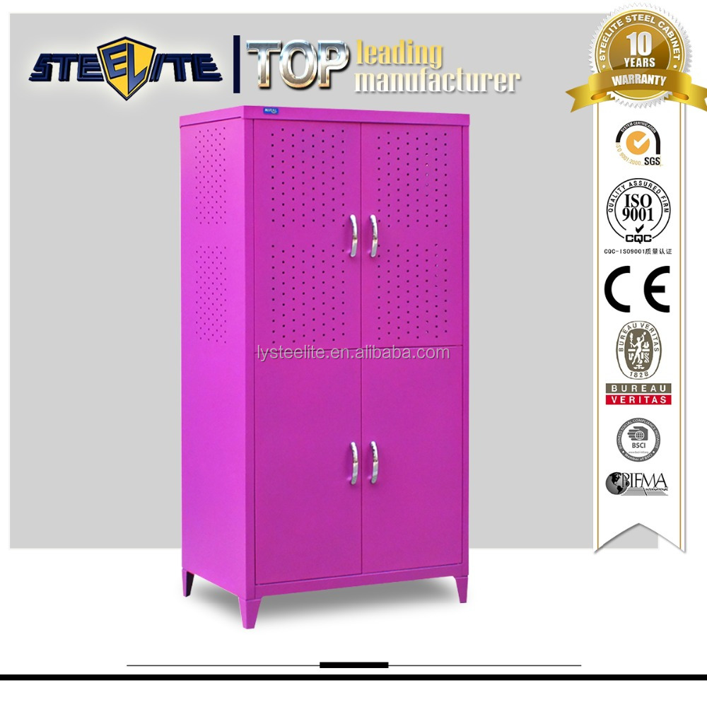 fiber kitchen cabinet fiber kitchen cabinet suppliers and