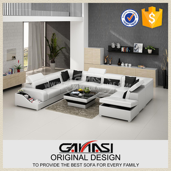 Comfortable Modern Design Sofa,american Furniture Egypt