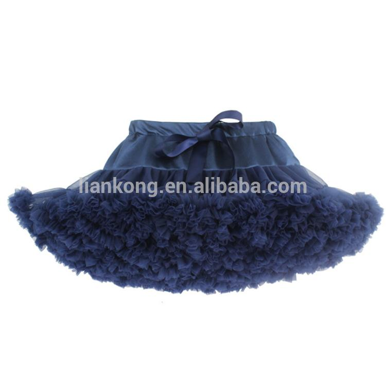 Quality products wholesale adult tutu skirts veil skirts for women