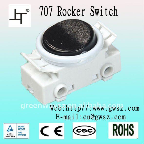 Rocker switch connector rocker switch connector suppliers and rocker switch connector rocker switch connector suppliers and manufacturers at alibaba greentooth Gallery