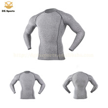Wholesale Supplex Yoga Private Label Fitness Wear Men